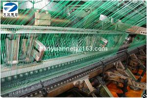hdpe scaffolding safety building construction