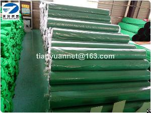scaffolding safety netting construction health nets
