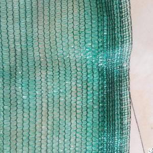 orchid greenhouse vegetable hdpe green shade mesh netting fabric wholesales