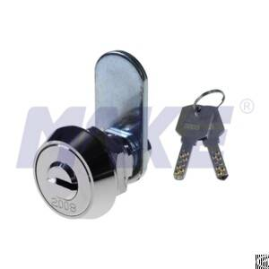 17.5mm Tubular U-change / Magic Cam Lock