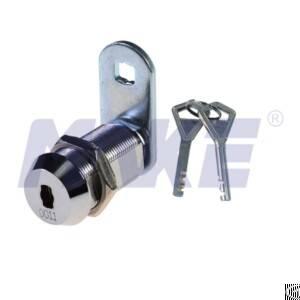 25mm disc detainer cam lock mk102bl