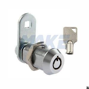 28mm radial pin cam lock mk100bxl
