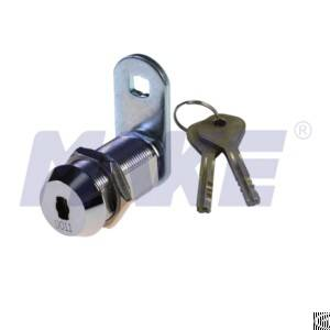 30mm Disc Detainer Cam Lock Mk102bxl