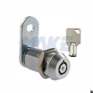 30mm radial pin cam lock mk100bxxl