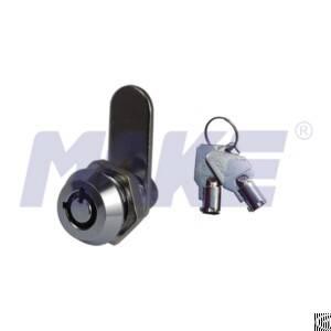 mini radial pin cam lock mk101as 21