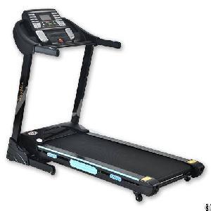 motorized treadmill mt453