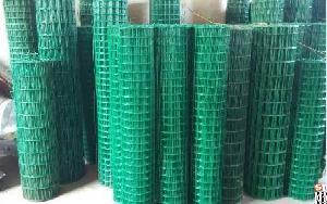 euro wire mesh adjustable fence farm