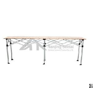 folding�table wooden