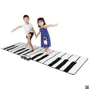 gigantic keyboard playmat slw988