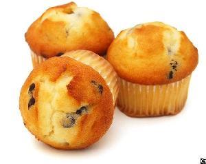 egg muffin mix