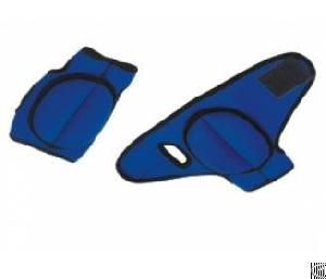 Weighted Gloves 2300w
