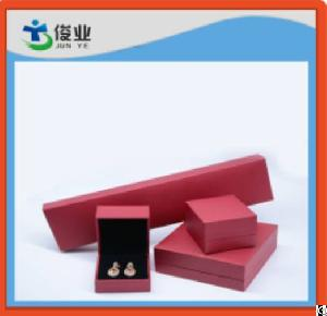 fashion jewelry gift box