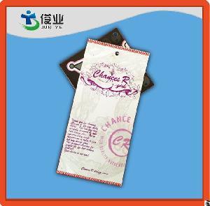 printing paper bags shoes garments hang tags