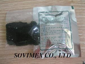 seagrape seaweed viet nam
