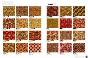 80 wool 20 nylon carpet pp polypropylene distributors