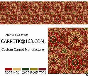 carpet axminster carpets manufacturers wilton distributors suppliers