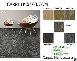 nylon carpet polypropylene tile manufacturers distributors suppliers