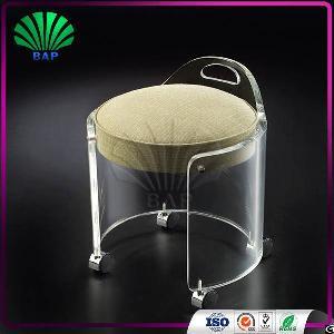 Latest Bedroom Furniture Designs Wickes Furniture Bar Stool Set Acrylic Queening Stool