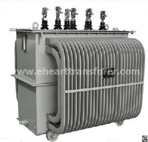 distribution transformer 10kv 20kv