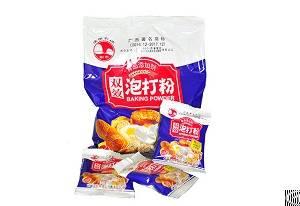 Double Action Baking Powder 50g / Bag