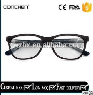 wholesale mens fashion eyeglasses acetate optical frames reading glass