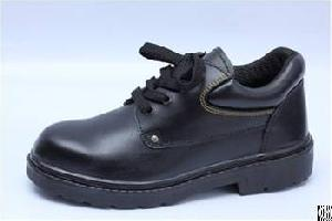 Safety Workers Shoes Office Men Shoes 8030