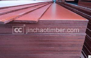 6 5 21 mm poplar core film faced plywood construction