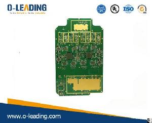 base megtron 6 25gbps line card project frequency pcb immersion gold