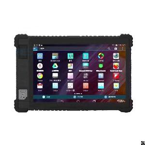 rugged tablet pc 7inch 3g android
