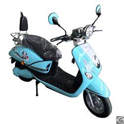 60v / 20ah Adult Electric Scooter Cheap