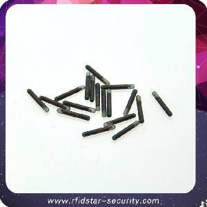 em4305 fdx b 134 2khz 1 25x7mm animal id microchip pet safe