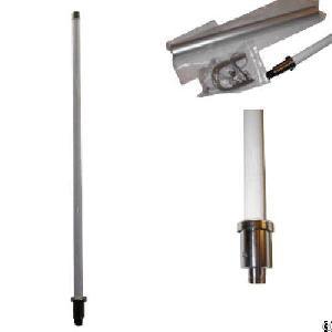 4g lte external antenna gsm 100c