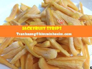 frozen jackfruit pulp