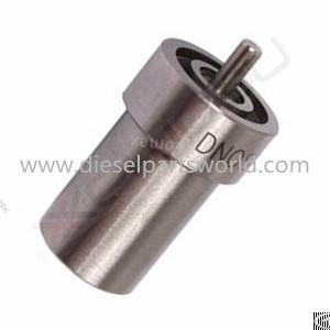 Diesel Nozzle 0 434 250 109 Dn0sd252 Critoen, Peugeot