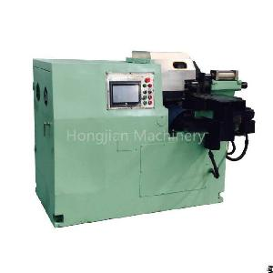 cnc lathe machine gravure cylinder