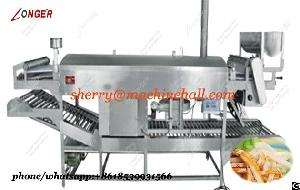 Rice Noodle Making Machine In Hot Selling