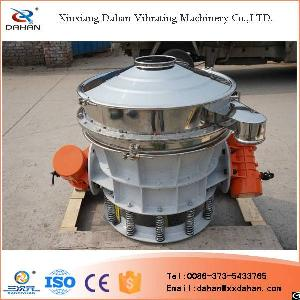 vibrating sieve sand xxnx screen discharge sifter