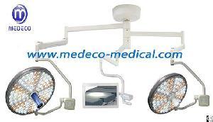 led lamp 700 500 camera system