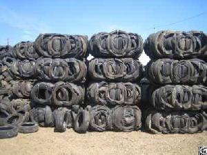 pas 108 galvanised quicklinks bale ties tyre baling