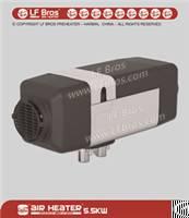 distributors wholesalers air heater