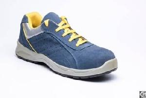sjay sport shoes casual