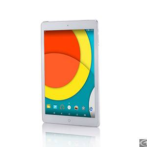 tablet 9 7 android dual interface