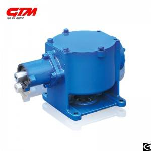 manufactory ratio 1 agricultural harvester gearbox