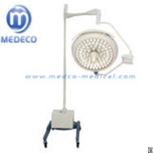 led lamp 500 mobile ecoa025