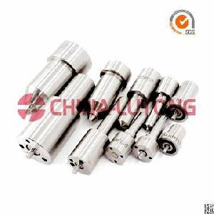 Common Rail Nozzle Rdn0sd178 Diesel Spare Parts High Quality Factory Sale
