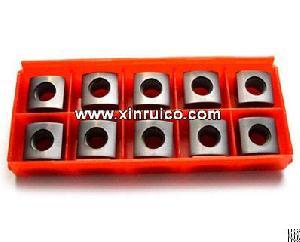 ell carbide inserts sngq1207r13