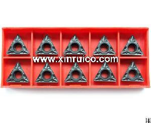 zhuzhou cemented carbide cutting tools