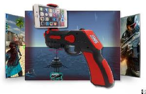 Best China Ar Game Gun With Bluetooth Free Ar Games For Iphone Smartphones