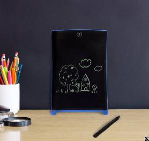 funsuper wholesale lcd writing tablet ewriter digital drawing pad handwriting board