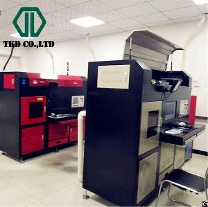 pcd laser cutting machine blanks cbn pcbn cvd drilling